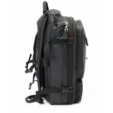 Magma Riot DJ Backpack