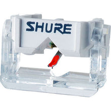 Shure N44-7 replacement stylus for M44-7 Cartridge