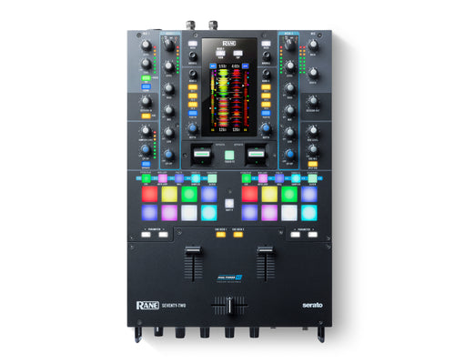 Rane Seventy-Two  IN STOCK!!