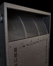 Bassboss VS21 Powered Subwoofer