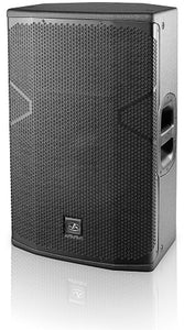 D.A.S. Vantec 15A Powered Speaker