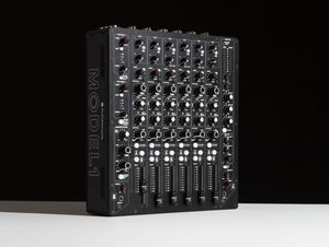 PLAYdifferently MODEL 1 Performance Instrument Mixer