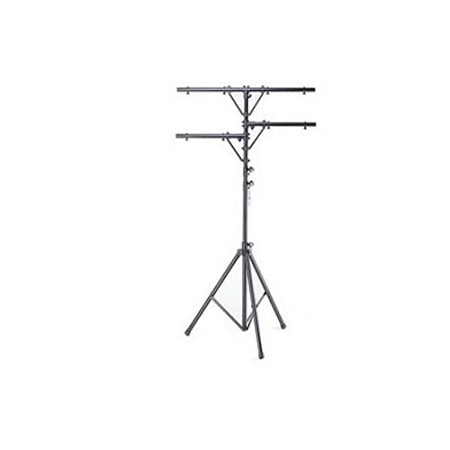 ODYSSEY LTP1 12 foot lighting stand