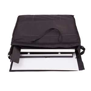 LiteConsole GO Travel Bag