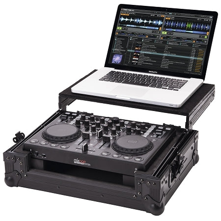 Reloop Mixage Case (controller & laptop sold seperate)