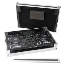 Magma Workstation XDJ-RX Flight Case for the Pioneer XDJ-RX DJ Controller