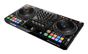Pioneer DDJ-1000SRT Performance DJ Controller for Serato DJ Pro