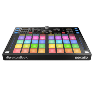 Pioneer DDJ-XP2 Sub-Controller for Rekordbox DJ and Serato DJ Pro
