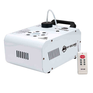 ADJ VF Volcano - LED Fog Machine