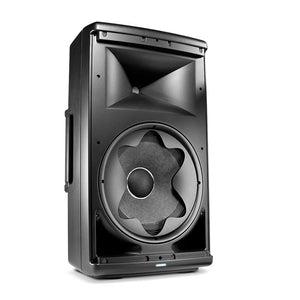 "JBL Professional EON612 12"" 2-Way Multipurpose Self-Powered Sound Reinforcement"