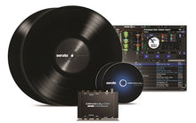 Denon DS1 Package