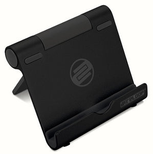 RELOOP Tablet Stand for phones and tablets