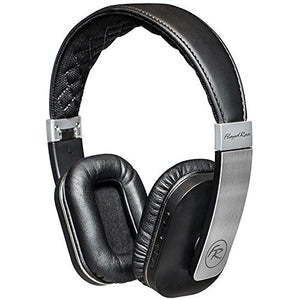Floyd Rose FR-36 Bluetooth Headphones