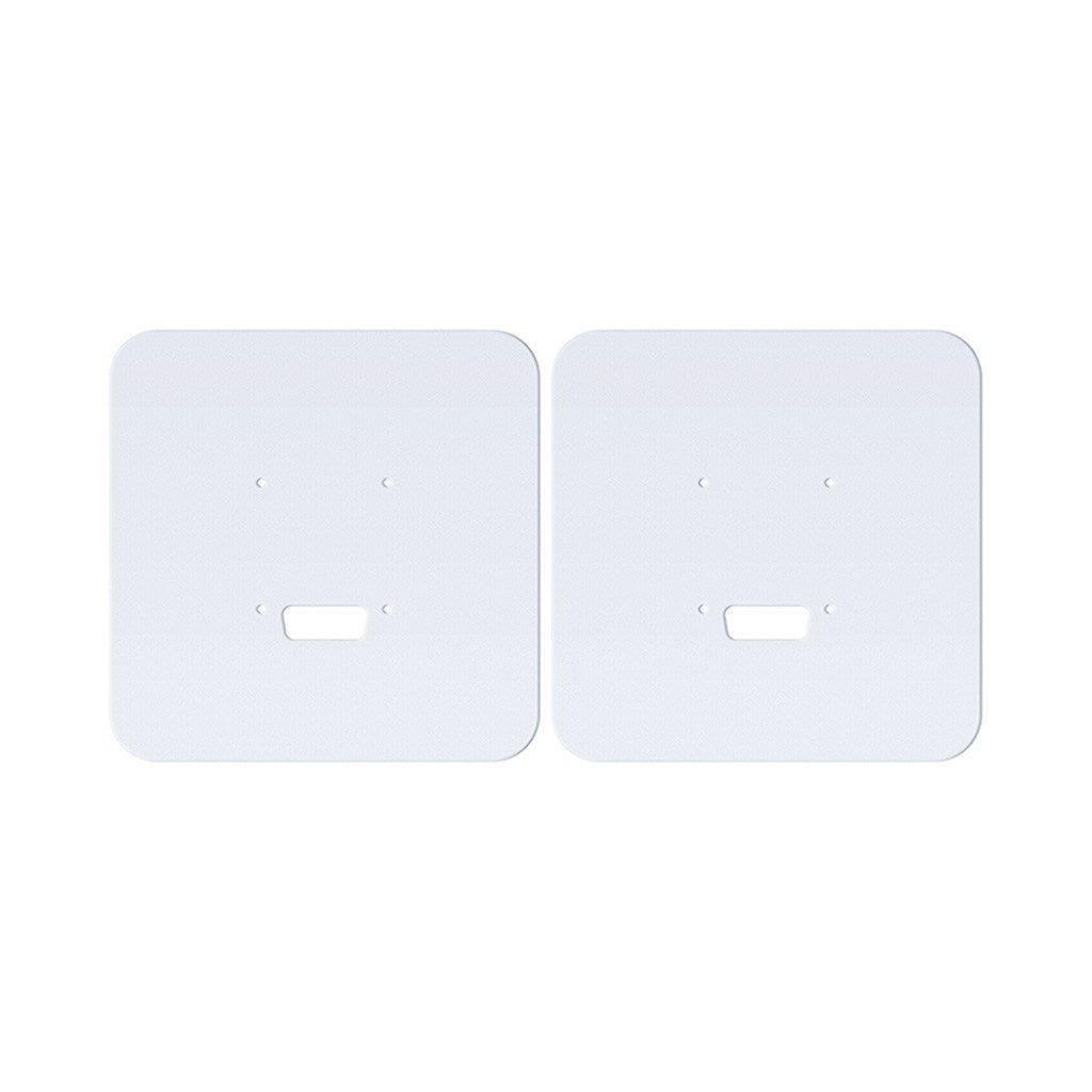 Novopro HD Plate Set For PS1 XL & PS1 XXL