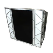 LiteConsole Elite Lightweight Portable Booth