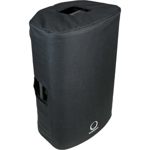 Turbosound TS-PC15-1 Water Resistant Protect Cover