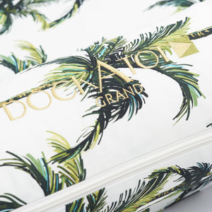 Spare Cover for DockATot Grand - Palm Beach