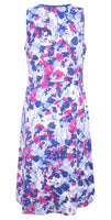 Harriet Dress Save £41.50