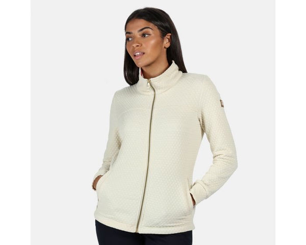 Sulola Quilted Jacket save up to 30%