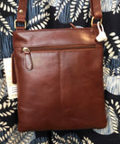 Ashwood Crossbody Bag V-20