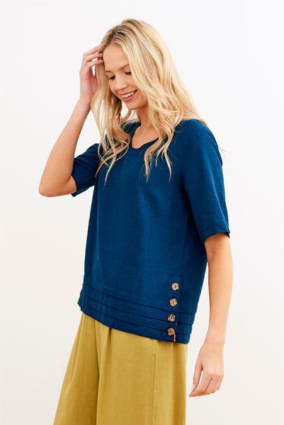 Bluebell Top NOW £25