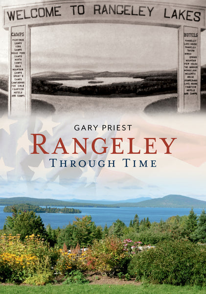 Rangeley Through Time