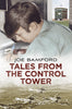 Tales from the Control Tower - published by Fonth