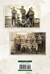 The Liverpool Rifles: A Biography of the 1/6th Battalion King's Liverpool Regiment in the First World War