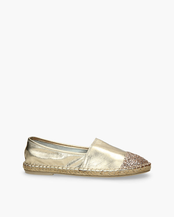 FLAT SHOES -  Una Donna Shop