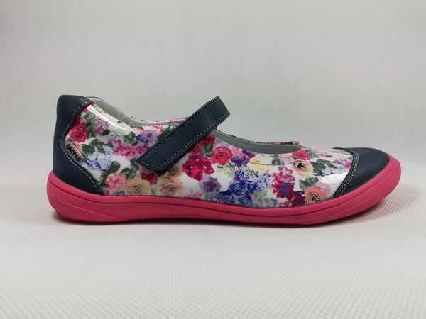 SHOES -  Una Donna Shop