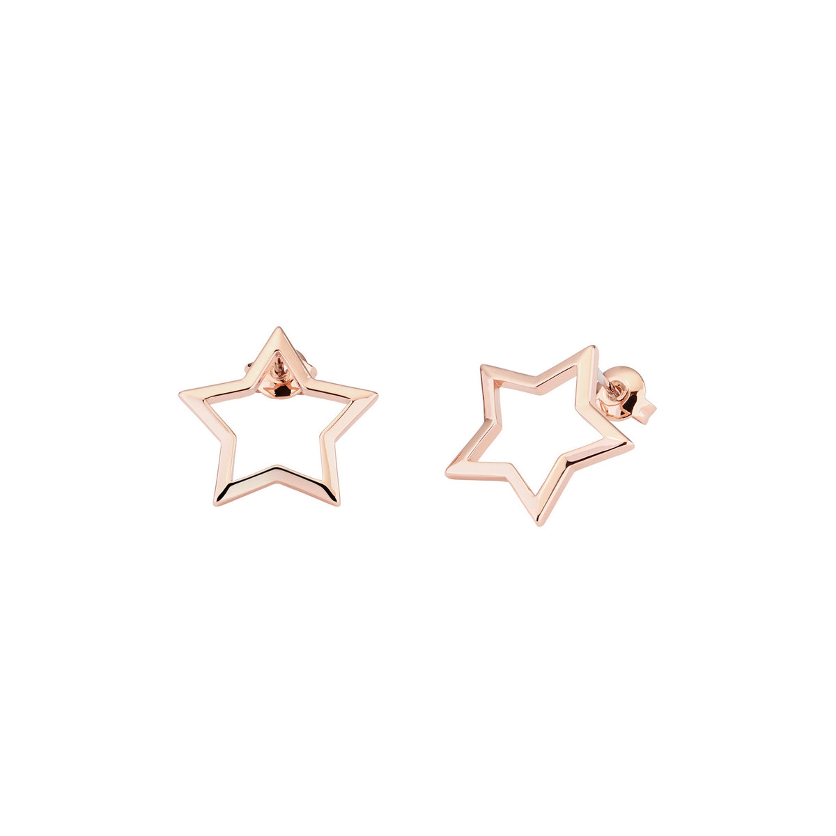 IAVORA: INTERSTELLA STUD EARRING