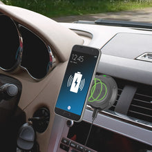 Car Air Vent Wireless charger