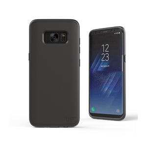 Galaxy S8 Plus - Magnetic case for Up' wireless charging