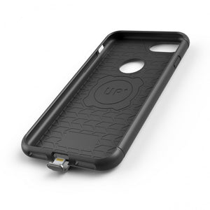 iPhone 7/6/6S - Wireless charging magnetic case