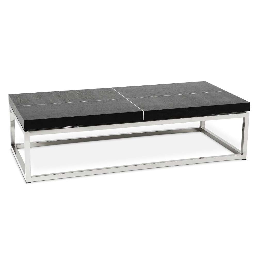 Masuta de cafea Magnum Coffee Table