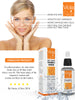 Image of Anti Ageing Vitamin C Serum - ASIN: B00T35HR8Q