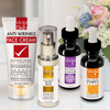 Image of 70% OFF COMPLETE Face Rejuvenation Bundle (4 Full Size Products in 1)