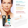 Image of ULTIMATE Skin Care Regimen Kit (Full Size)
