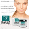 Image of Dead Sea Mud Mask