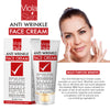Image of Anti Wrinkle Face Cream