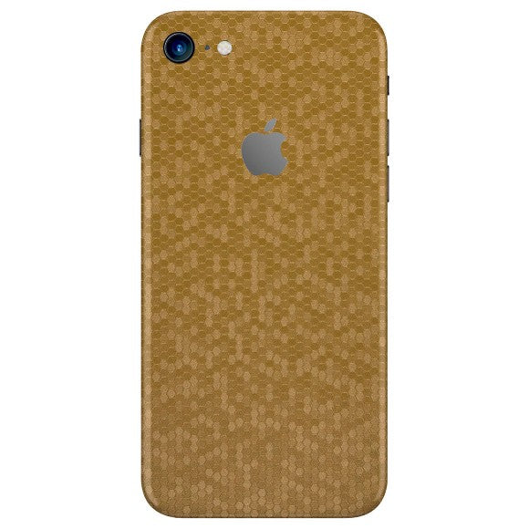 IPHONE 8 HONEYCOMB SKIN KOLLEKTION