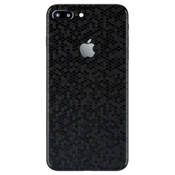 IPHONE 8 PLUS HONEYCOMB SKIN KOLLEKTION