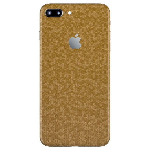 IPHONE 7 PLUS HONEYCOMB SKIN KOLLEKTION