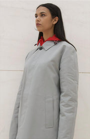 Uniform Grey