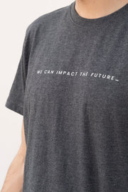 Salvage T-Shirt - Future Humans