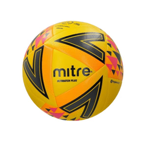 FÚTBOL MITRE ULTIMACH PLUS