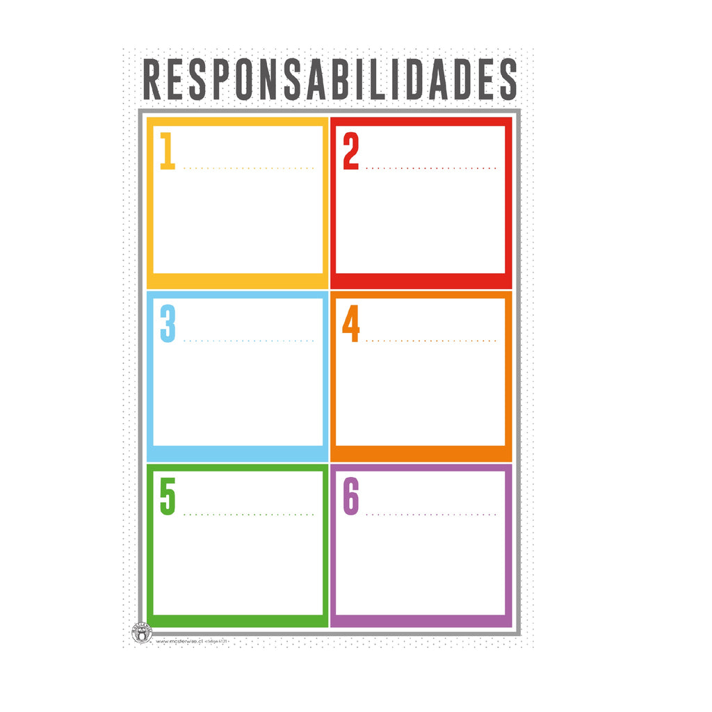 PANEL RESPONSABILIDADES COLOR
