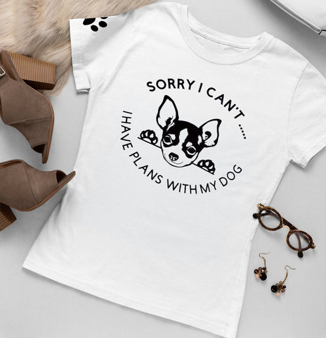 Dog Lover Gift Clothes