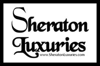 Sheraton Luxuries