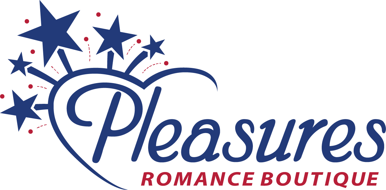 mypleasurestore.com